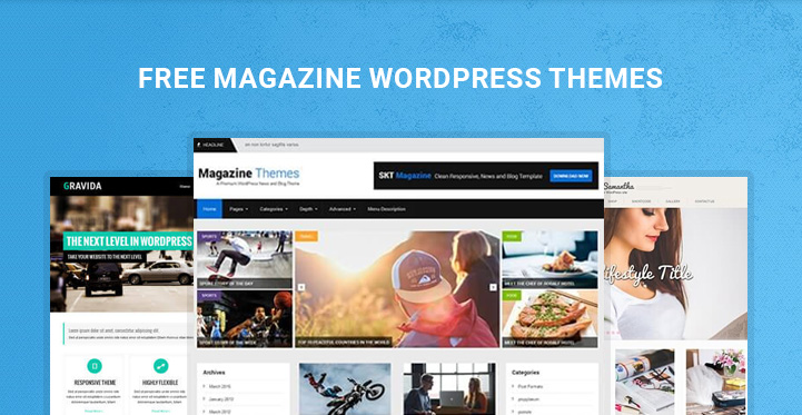 free-magazine-wordpress-themes-banner.jpg1