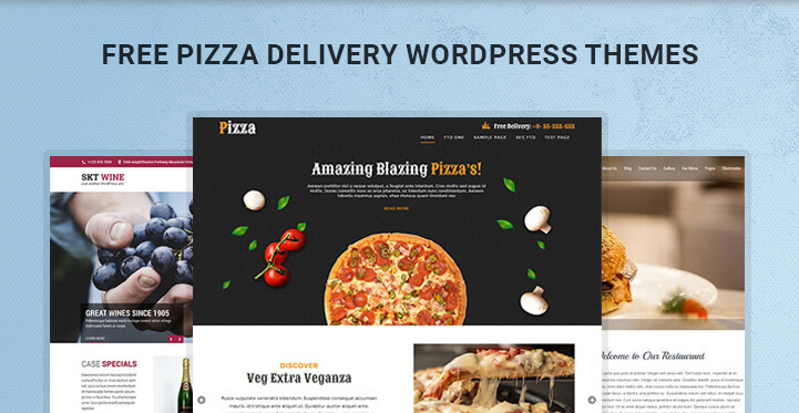 free-pizza-delivery-WordPress-themes