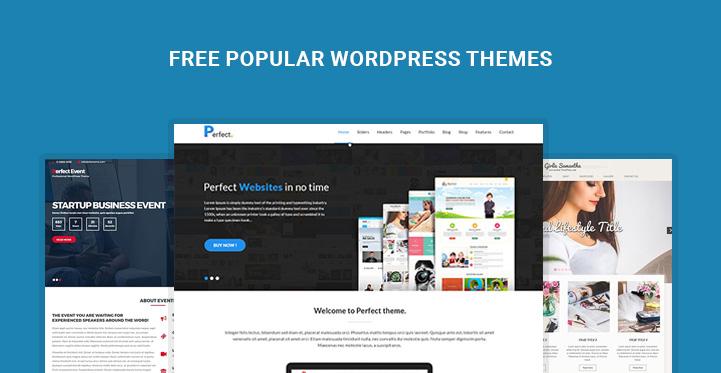 free-popular-WordPress-themes--banner.jpg01