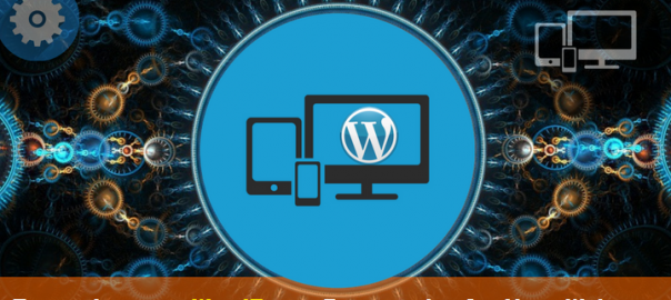 Tips to Improve WordPress Functionality for Your Website