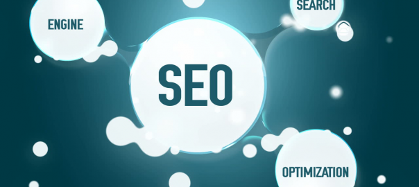 Finding the Best SEO Company