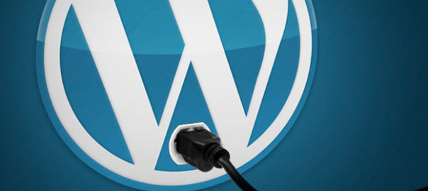 WordPress Plugins That Slow Down Your Site
