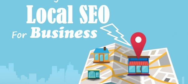 Ways to use Local-SEO-For Business