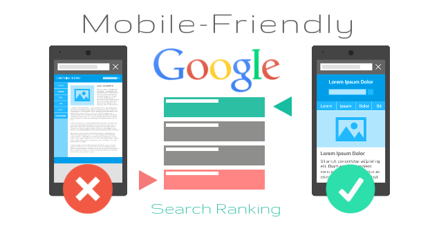 Improve Your Website for Mobile Gadgets