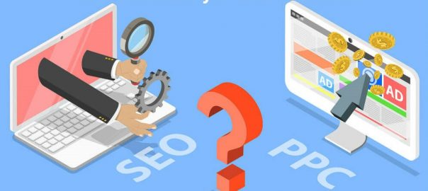 SEO and PPC: What is better for Your Business?