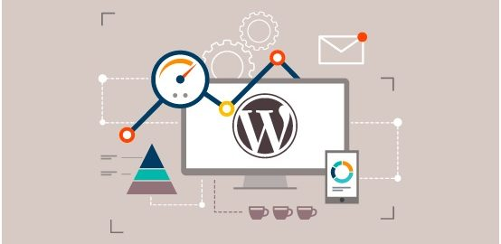 Guide on How to Optimize Your WordPress Theme Performance